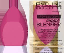 Eveline Gąbka do makijażu Professional Magic Blender