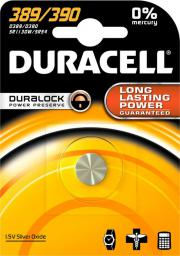 Duracell Electro, 389/390, 1.5 V, 1 szt.  (5000394068124)