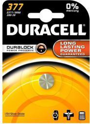 Duracell Bateria Electro SR66 1szt.