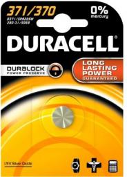 Duracell Bateria Electronics SR69 1szt.