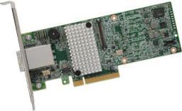 Kontroler LSI MegaRAID (LSI00438)