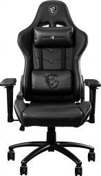 Fotel MSI MAG CH120 I