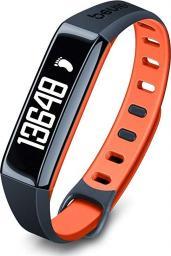 Smartband Beurer AS 80 Pomarańczowy