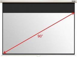 Ekran projekcyjny Acer M90-W01M, 16:9