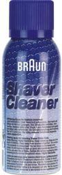 Braun Spray do czyszczenia maszynki do golenia (213475)