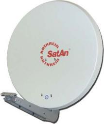 Antena satelitarna Kathrein CAS 80