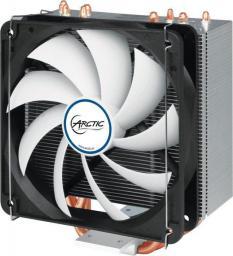 Chłodzenie CPU Arctic Freezer A32 (ACFRE00005A)