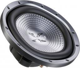 Głośnik samochodowy Sony Subwoofer 30cm (XS-GTR121L)