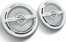 Głośnik samochodowy Sony XSMP1611.U