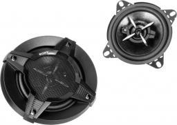 Głośnik samochodowy Sony XS-FB1030