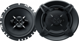 Głośnik samochodowy Sony XS-FB1730