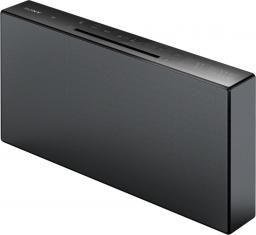 Radioodtwarzacz Sony CMT-X3CD black  (CMTX3CDB.CEL)