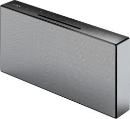 Radioodtwarzacz Sony CMT-X3CD white (CMTX3CDW.CEL)