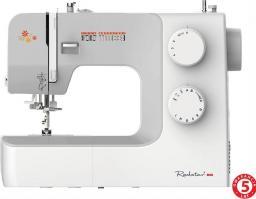 Maszyna do szycia RedStar Redstar R09S