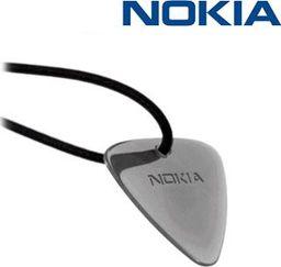 Nokia PLEKTRON W OPASCE NA RĘKĘ NOKIA CP-306 CZARNY