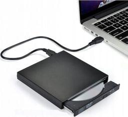 Napęd Zenwire CD-R/DVD-RW/ROM