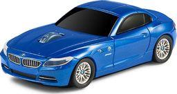 Mysz SCP BMW Z4 - Landmice