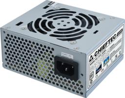 Zasilacz Chieftec Smart Serie 450W (SFX-450BS)