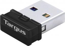 Adapter Targus Bluetooth 4.0 (ACB75EU)