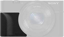 Sony Dodatkowy Uchwyt AG-R2 (AGR2B.SYH)