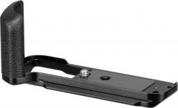 Fujifilm Uchwyt MHG-XT10 (16471691)