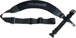 Cullmann Pod Strap 600 (98530)