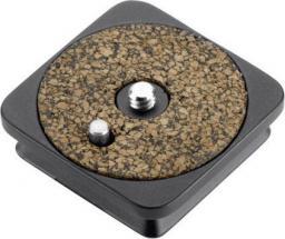 Szybkozłączka Cullmann Revomax QR-Plate RX475 (40475)