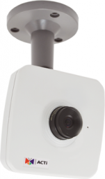 Kamera IP ACTi E13A