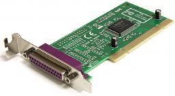 Kontroler StarTech (PCI1P_LP)