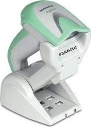 Datalogic Skaner kodów kreskowych Gryphon GM4430 Health Care USB (GM4430-HC-433K1)