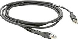 Honeywell Kabel USB do ECLIPSE 5145  (55-55235-N-3)
