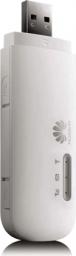 Modem GSM Huawei E8372h, biały
