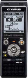 Dyktafon Olympus WS-853 Czarny (8GB)