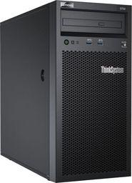 Serwer Lenovo ThinkSystem ST50 (7Y48A03EEA)
