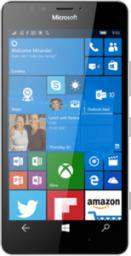 Smartfon Microsoft Lumia 950 32 GB Biały  (A00026235)