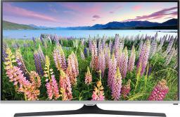 Telewizor Samsung UE40J5100 AWXBT