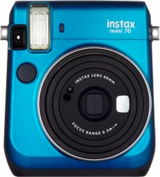 Aparat cyfrowy Fujifilm Instax Mini 70 (16496079)