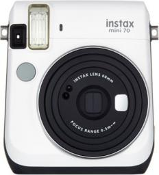 Aparat cyfrowy Fujifilm Mini 70 (16496031)