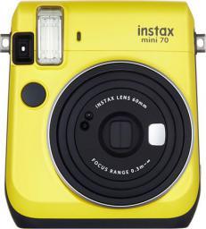 Aparat cyfrowy Fujifilm Mini 70 (16496110)