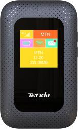 Router Tenda 4G185