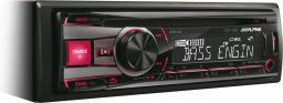 Radio samochodowe Alpine CDE-192R