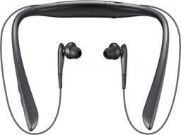 Słuchawki Samsung Level U Pro czarne EO-BN920CBEGWW