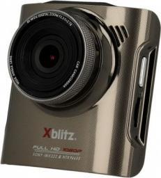 Kamera samochodowa XBLITZ Professional P100