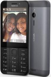 Telefon komórkowy Nokia 230 Dual SIM