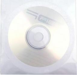 Fiesta CD-R 700 MB 52x 2 sztuki (FSK2)