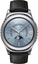 Smartwatch Samsung  (SM-R7320WDAXEO)