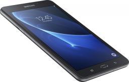 Tablet Samsung Galaxy Tab A 7.0  WiFi 8GB Czarny (SM-T280NZKAXEO)