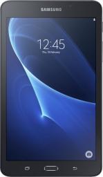 "Tablet Samsung Galaxy Tab A 7"" Czarny (SM-T280NZKAXEO)"