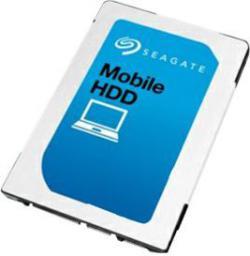 """Dysk Seagate 1TB 2.5"""" SATA III (ST1000LM035)"""