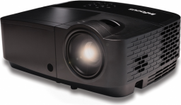 Projektor InFocus IN119HDx DLP FullHD 3200 ANSI